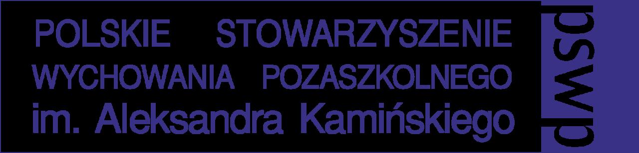 Logo PSWP