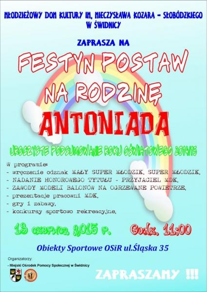 antoniada2014