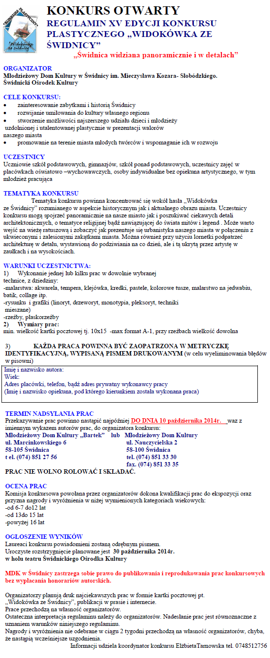 regulamin_widokowka_2014