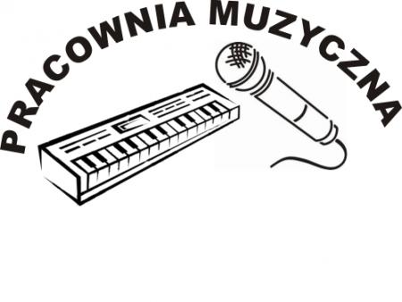 muzyczna_tyszkiewicz