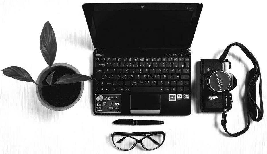 Rusza rekrutacja do pracowni dziennikarskiej