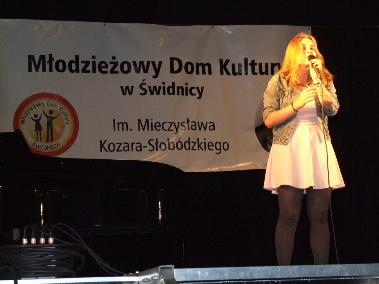 Koncert Andrzejkowy za Nami !!!