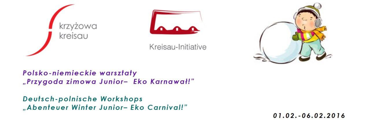 MDK Świdnica i Fundacja Krzyżowa razem w projekcie
