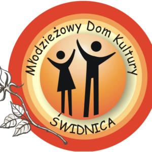 WIOLETTA ZIOBROWSKA