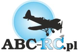 ABC-RC.PL - SKLEP MODELARSKI, HURTOWNIA