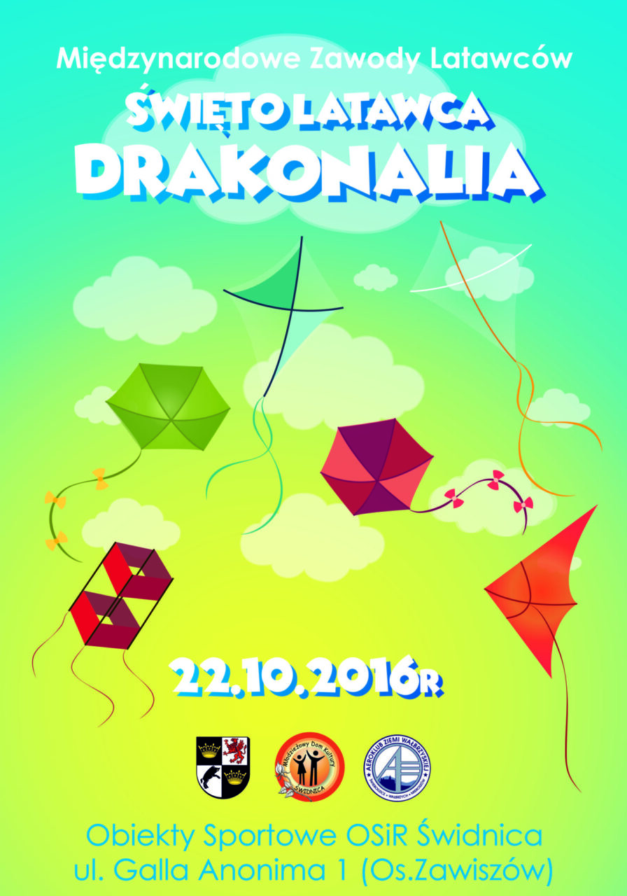 drakonalia_krzywe