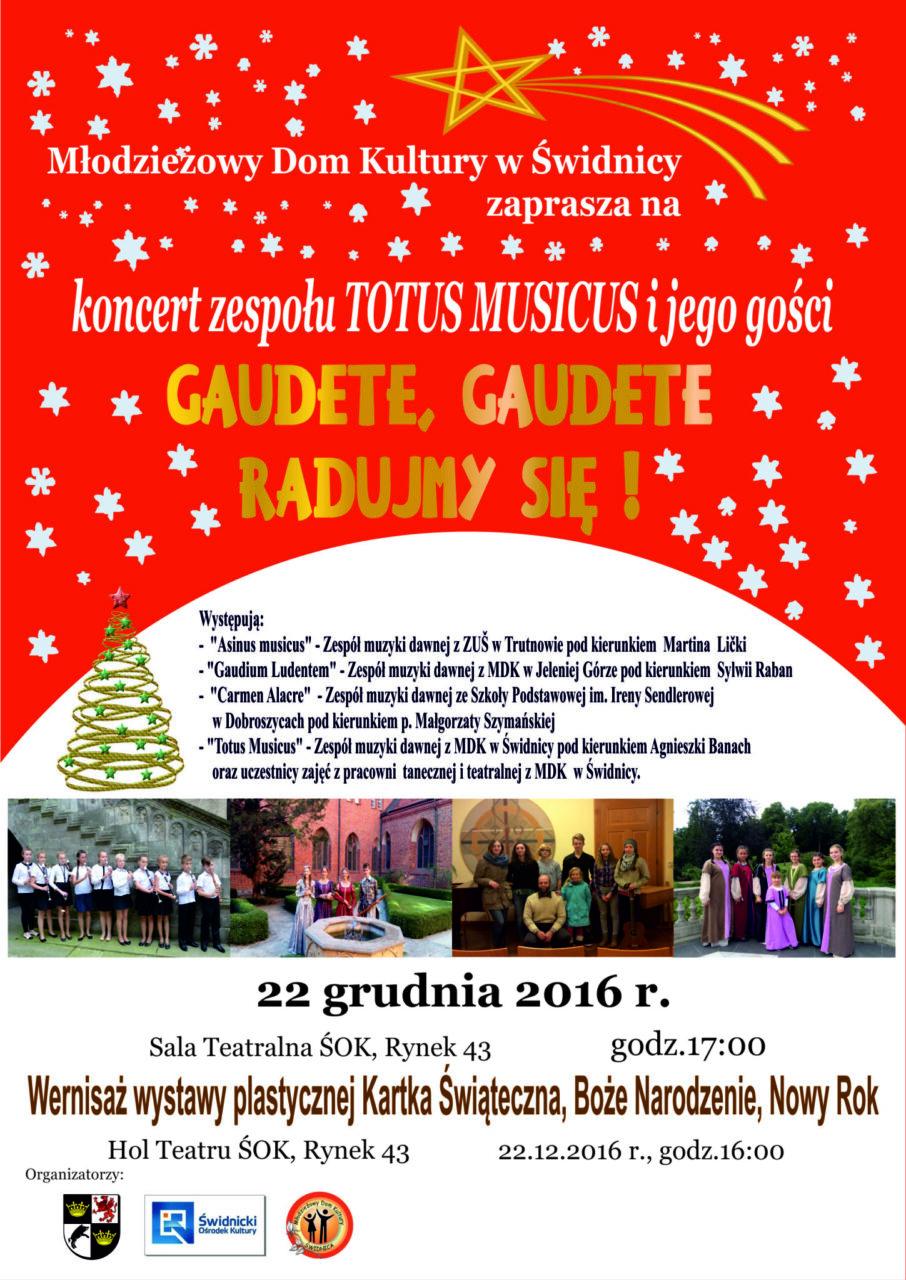 totus-musicus-plakat-2016