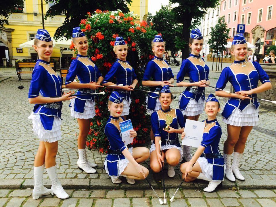 Dolnośląska Gala Talentów-Finał