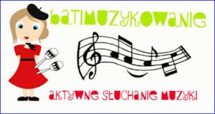 Metoda aktywnego słuchania muzyki według Batii Strauss