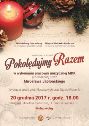 mbp_pokoledujmy_razem_plakat