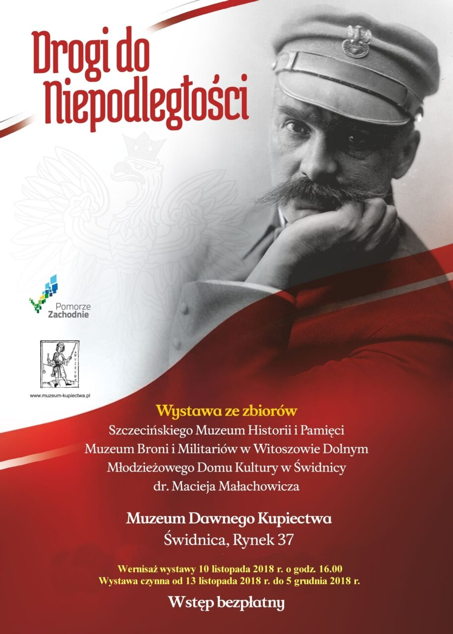 Polskie lotnictwo wojskowe 1918-1920