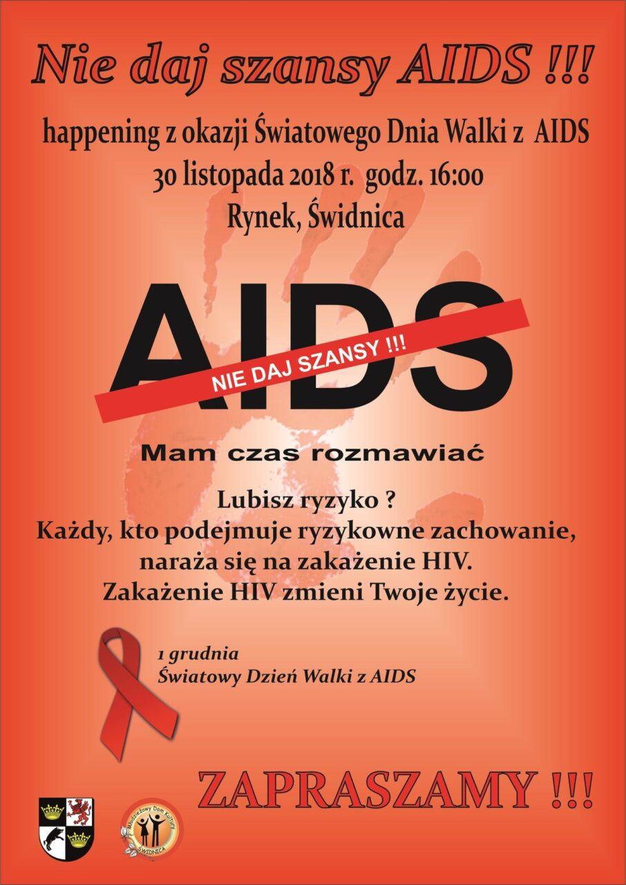 Rock Przeciw AIDS