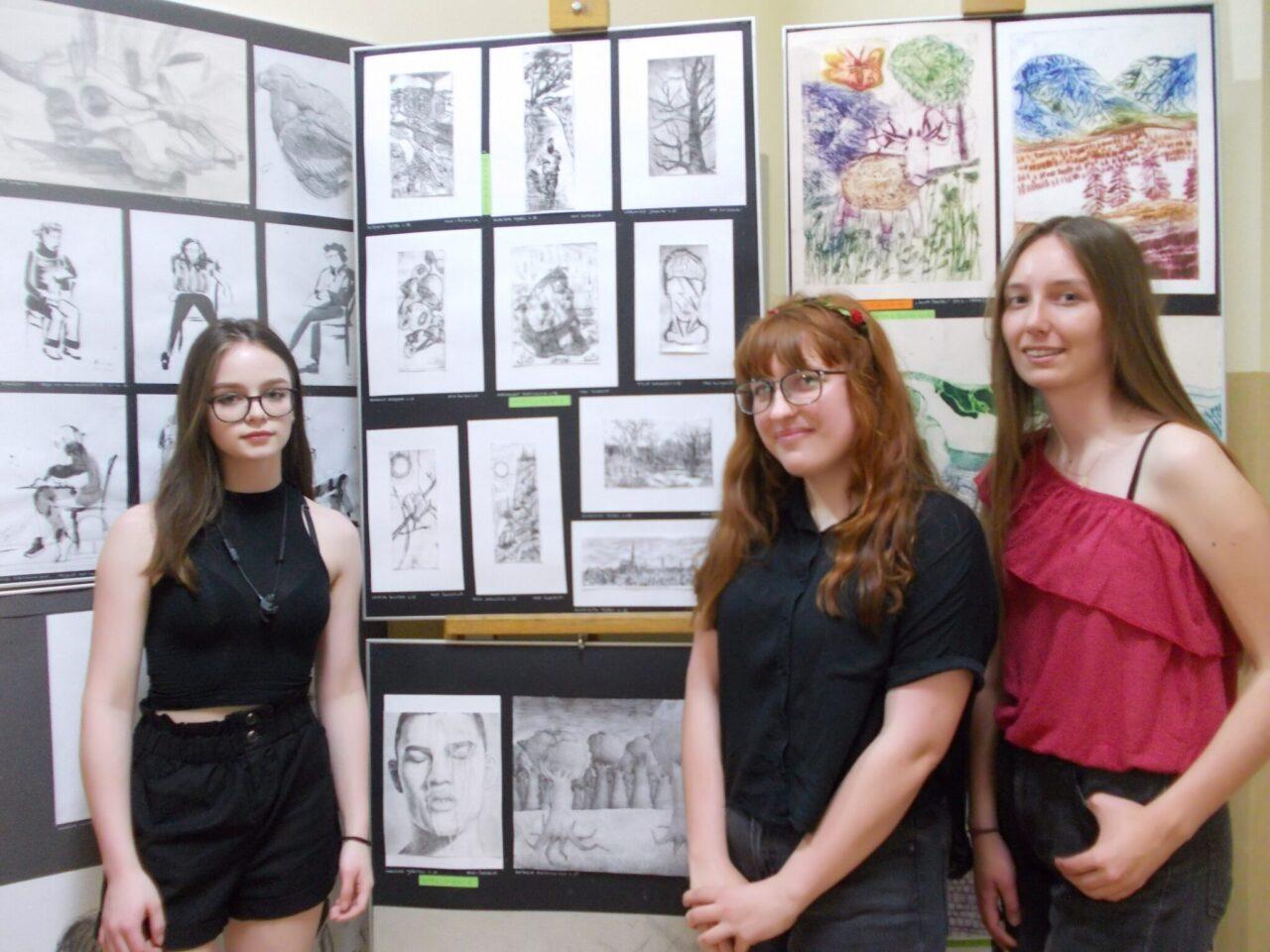 Biennale grafiki i rysunku