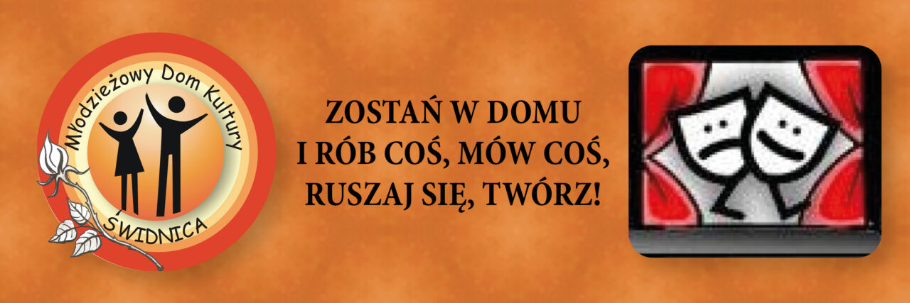 """konkurs literacki """"Pamiętnik z Kwarantanny""""-przypomnienie"""
