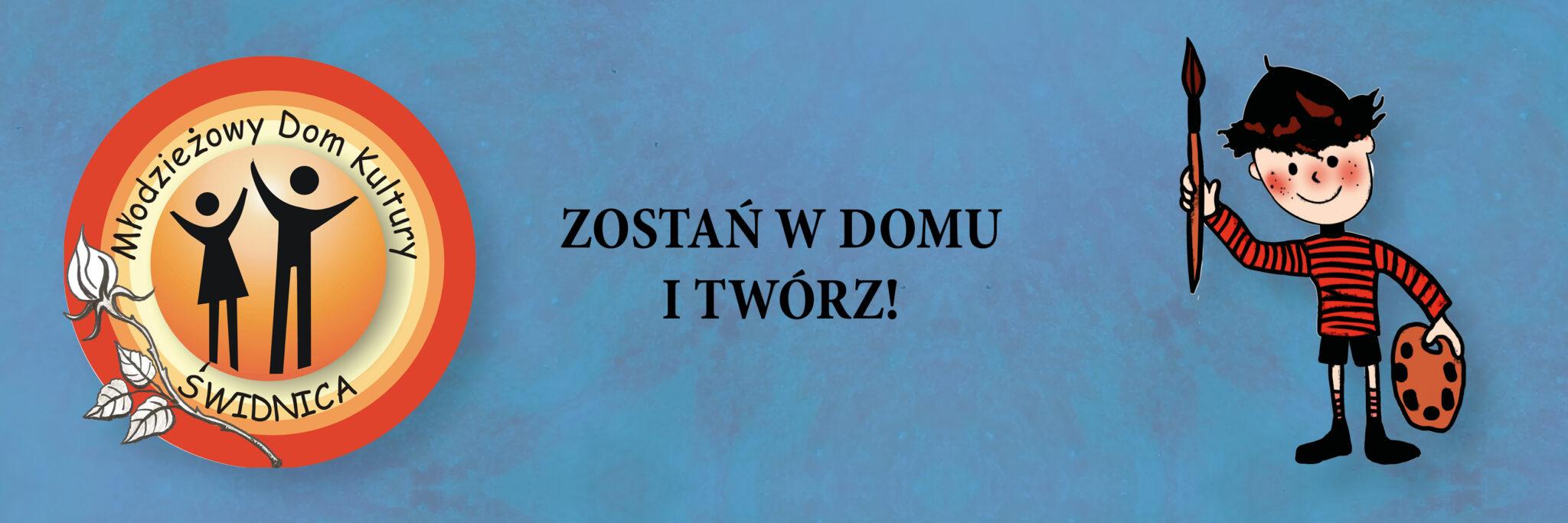"""""""Artystka Artystów"""" – Olga Boznańska"""