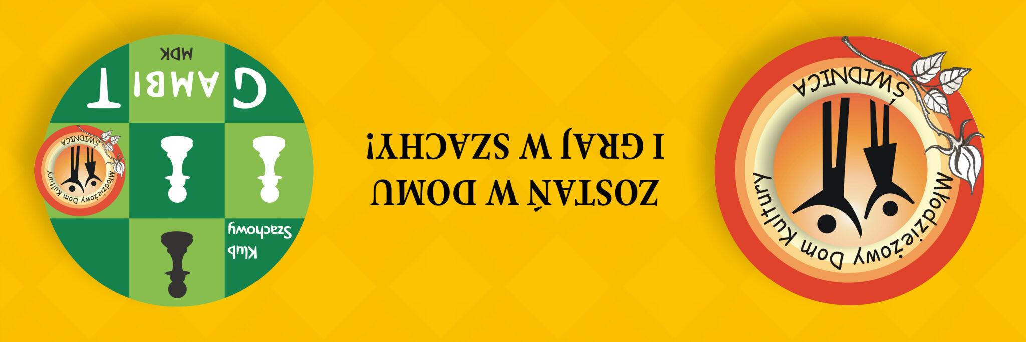 ZOSTAŃ W DOMU I GRAJ W SZACHY! (46), PLAN NA 01.02.2040 ;-)