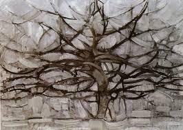 Jak postrzegała rzeczywistość Awangarda XX wieku?- Abstrakcjonizm