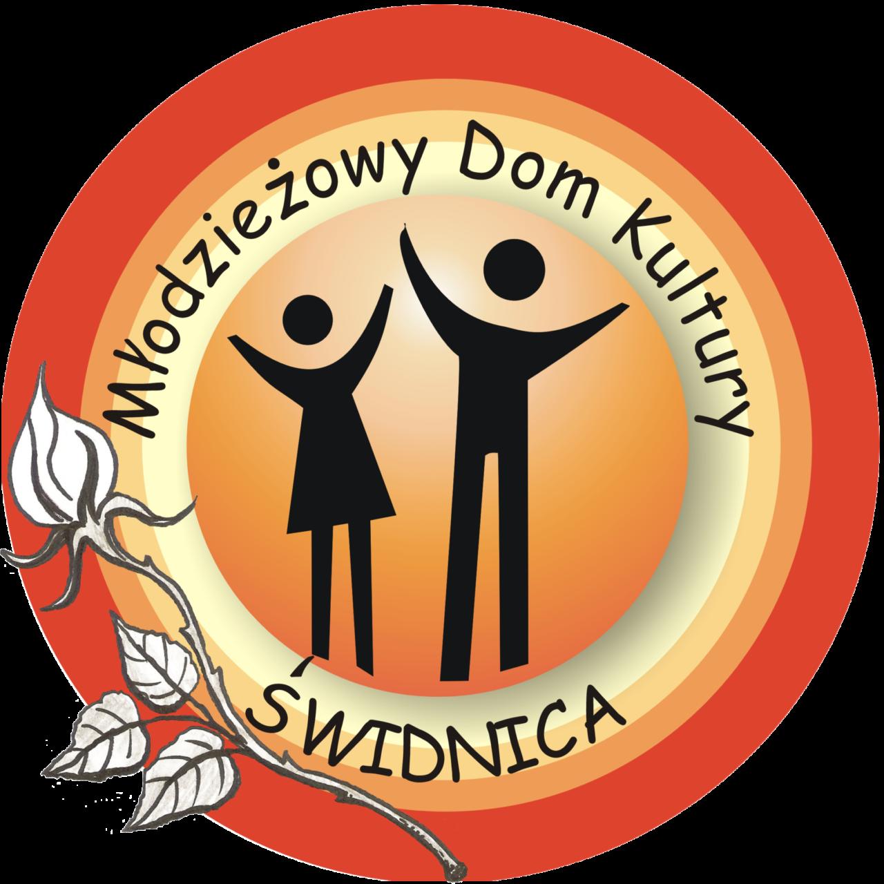 """Konkurs """"Ankieta ewaluacyjna uczestnika MDK"""" – odbiór nagród"""