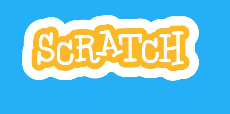 Scratch prosty język programowania #2