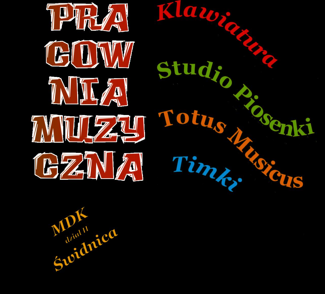 """Wakacyjne warsztaty z Muzyczną """"Nie-Nudą"""" !"""