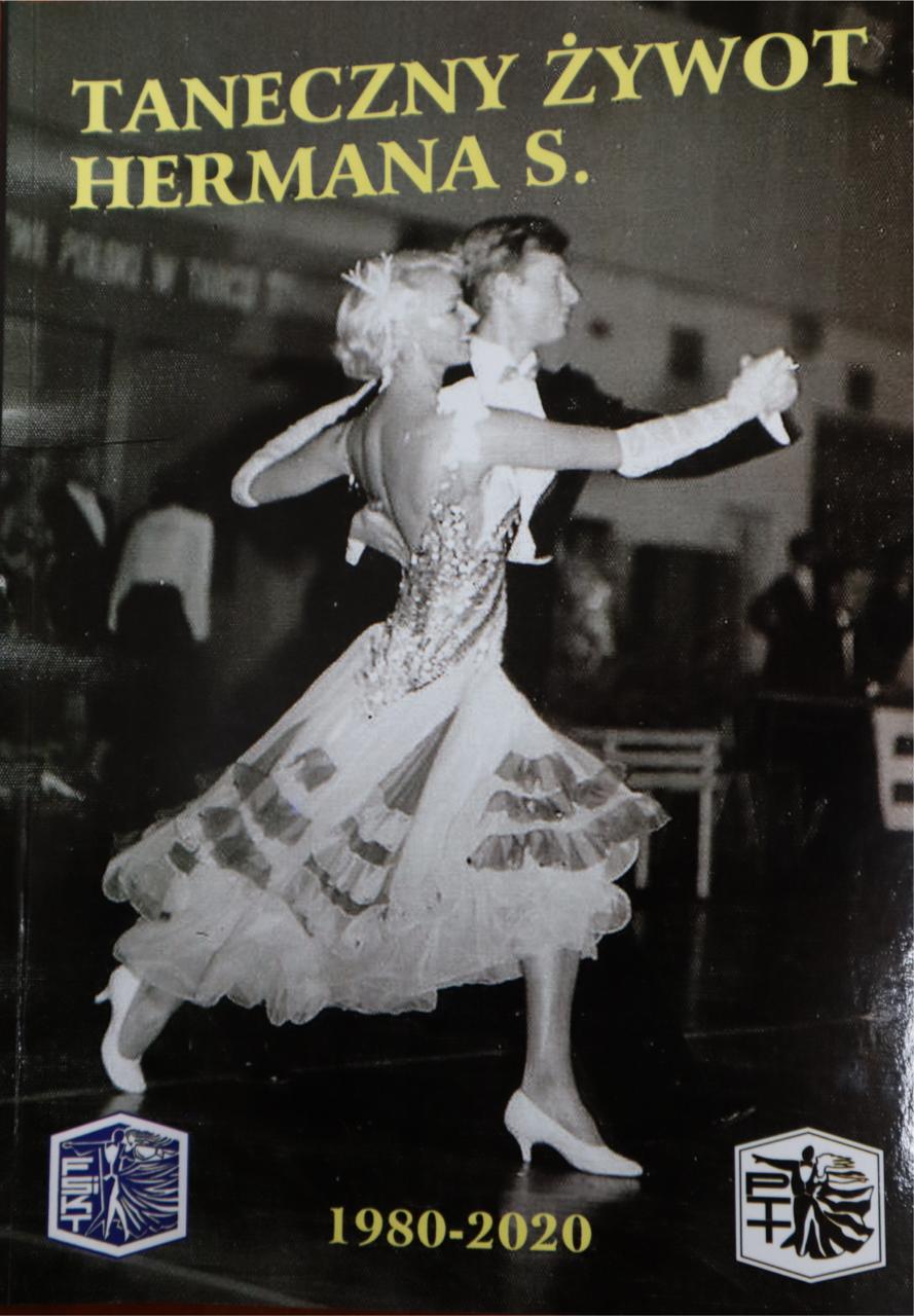 Taneczny Żywot Hermana S.