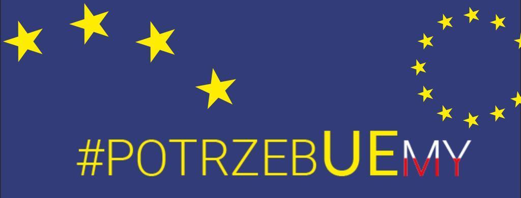 Zajęcia tematyczne na temat Unii Europejskiej